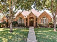 2617 Lambda Lane Flower Mound TX, 75028