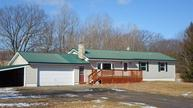 709 State Highway 10 Jefferson NY, 12093