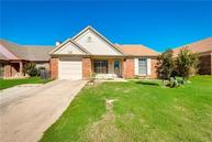 3817 River Birch Road Fort Worth TX, 76137