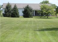7740 Darby Road Circleville OH, 43113