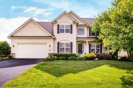 4875 Gables Crossing Lewis Center OH, 43035
