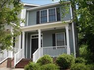 389 Wormwood Lane Columbia SC, 29209