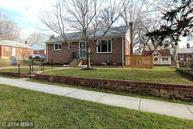 12403 Goodhill Road Silver Spring MD, 20906