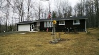 1692 45th St Turtle Lake WI, 54889