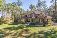 6345 Highway 17 South Green Cove Springs FL, 32043
