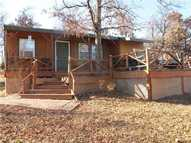 910346 S 3300 Rd Wellston OK, 74881