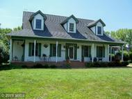 27349 Venaringham Lane Chestertown MD, 21620