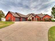 19416 Cardinal Creek Drive Harrah OK, 73045
