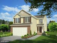1214 Countryside Court Hanover MD, 21076