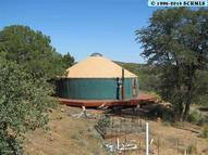 47 Rafter D Drive Silver City NM, 88061