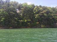 Lot #22 Edgewater Point Double Springs AL, 35553