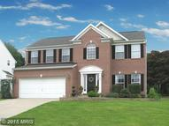 288 Lodestone Ct Westminster MD, 21158
