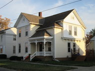 125 Atwood St. Galion OH, 44833
