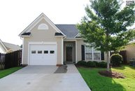 704 Bordeaux Lane Columbia SC, 29210