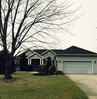 53647 Tara Lane Elkhart IN, 46514