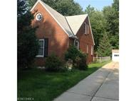 2005 East 228th St Euclid OH, 44117