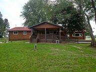 5593 County Road S Wisconsin Rapids WI, 54495
