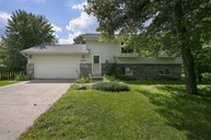 12186 Unity Street Nw Coon Rapids MN, 55448