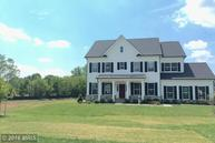 19410 Fisher Avenue Poolesville MD, 20837