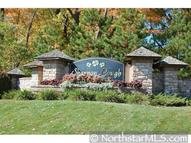 18175 70th Place N Maple Grove MN, 55311
