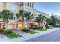 145 Brightwater Drive 8 Clearwater Beach FL, 33767