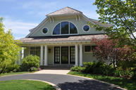1271 Shores Drive Bay Harbor MI, 49770