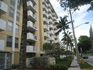 2000 Ne 135th St #506 North Miami FL, 33181