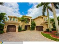2620 Birch Ter Davie FL, 33330