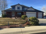 4306 29th St Rd Greeley CO, 80634