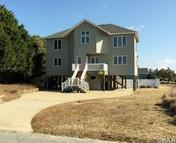 4705 Summer Lane Lot 2 Kitty Hawk NC, 27949