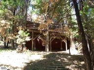 29674 Alpine Drive Cold Springs CA, 95335
