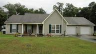 11002 County Road 67 Midland City AL, 36350
