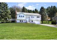 636 Cohas Ave Manchester NH, 03109