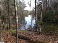 Inland Trail Lot 94 Inland Trail West Union SC, 29696