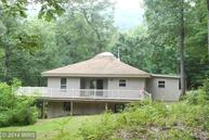 1380 Smith Creek Road New Market VA, 22844