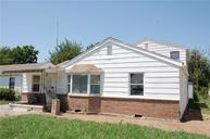 3929 Thomas Avenue Del City OK, 73115