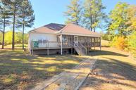 1220 East Lakeshore Drive Double Springs AL, 35553