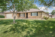 3707 Langtry Dr Amarillo TX, 79109