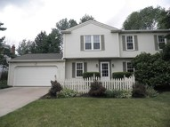 13520 Fairwinds Dr Strongsville OH, 44136