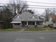 306 S Iredell Avenue Spencer NC, 28159