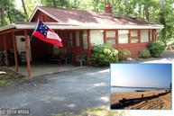 835 San Mateo Trail Lusby MD, 20657