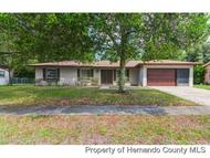 4473 Bromley Ave Spring Hill FL, 34609