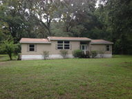 577 260th Ave Old Town FL, 32680
