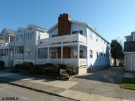 2955 Asbury Ave 2 Ocean City NJ, 08226
