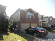 7638 Parkwood Way San Antonio TX, 78249