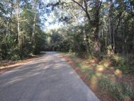 00 Lower Rockport Rd. Newhebron MS, 39140