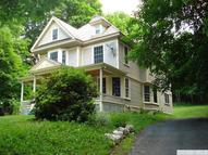 2601 Route 23 Hillsdale NY, 12529