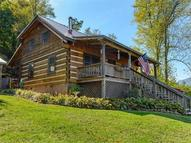 27 High Ridge Road Leicester NC, 28748