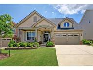 206 Silverspring Place Mooresville NC, 28117