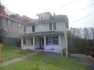 216 Maple Street Bluefield WV, 24701